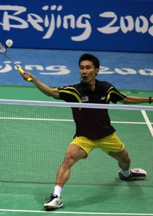 Lee Chong Wei2_Beijing 2008