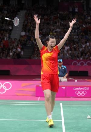 Li Xuerui_Final