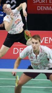 Denmark Open 2014_day3_Mads Kolding & Kamilla Rytter Juhl