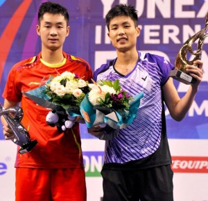 French Open 2014_day6_Men's Singles podium