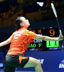 China Open Day 1_Fan Mengyan2
