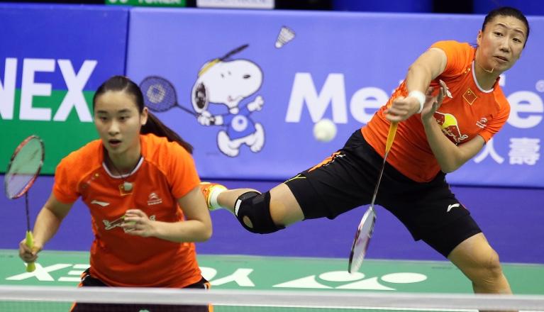 Day3_Bao Yixin & Wang Xiaoli