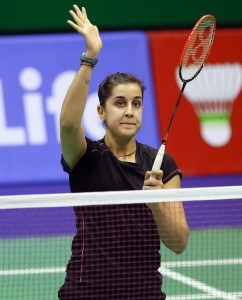 Day4_Carolina Marin