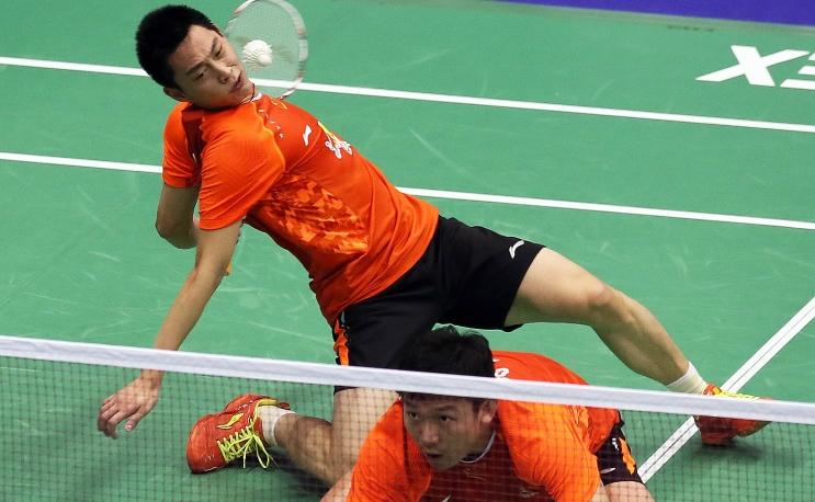 Day4_Liu Xiaolong & Qiu Zihan2