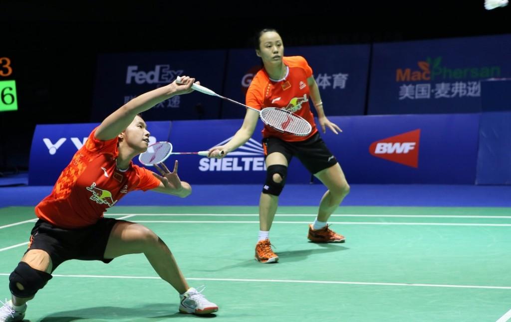 Day5_Tian Qing & Zhao Yunlei