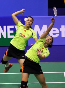 Day6_Tian Qing & Zhao Yunlei