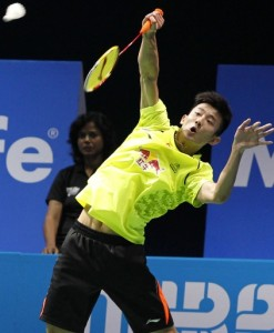 Day1_Chen Long