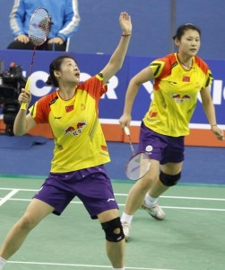 Day2_Luo Ying & Luo Yu3