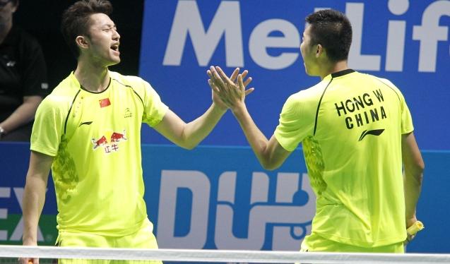 Day4_Chai Biao & Hong Wei
