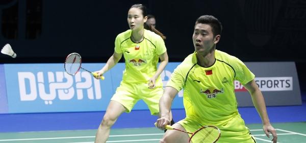 Day5_Bao Yixing & Liu Cheng