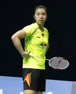Day5_Tian Qing