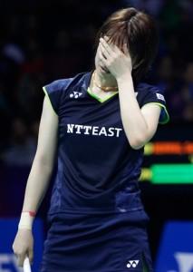 Yui Hashimoto