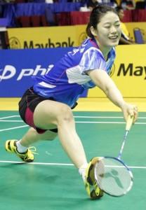 Preview_Kim Hyo Min