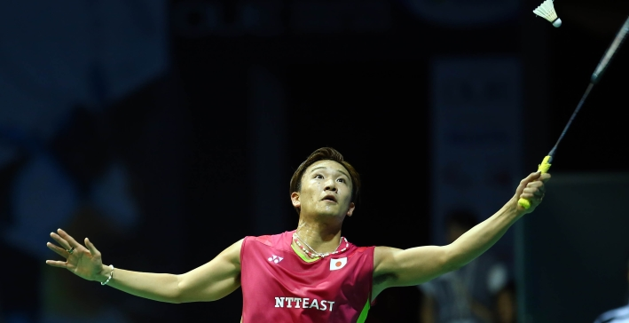 6day_Kento Momota2