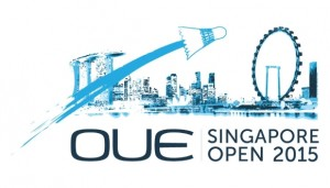 OUE Singapore Open 2015 - Logo_lr
