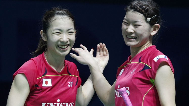 halfway_Misaki & Ayaka_WSSF