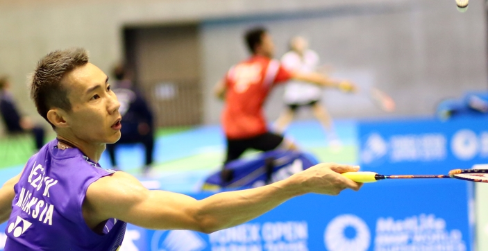 2day_Lee Chong Wei