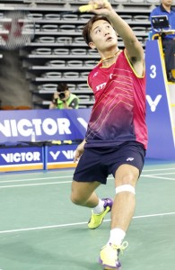 4day_Kento Momota