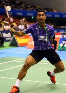4day_Tommy Sugiarto