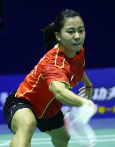 Liang Xiaoyu (Singapore)