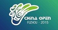 logo_2015ChinaOpen
