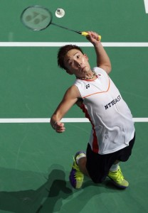 2day_Kento Momota
