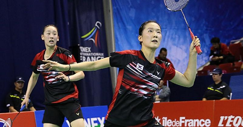 Chang Ye Na & Lee So Hee2