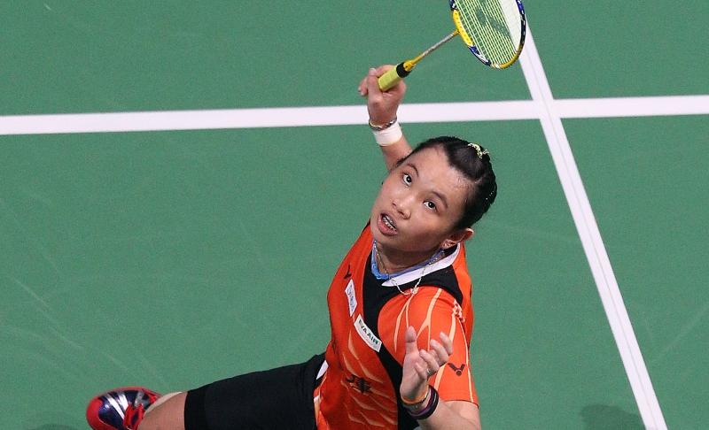 Tai Tzu Ying_profile