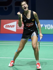 Carolina Marin-v