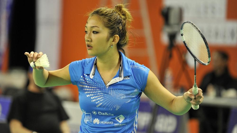 Kate Foo Kune2