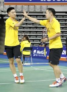 Koo Kien Keat & Tan Boon Heong-v