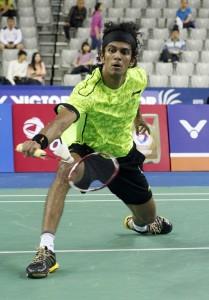 Ajay Jayaram2