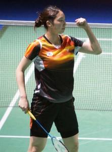 Sung Ji Hyun-v