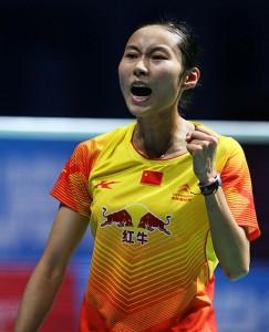 Wang Yihan-v2