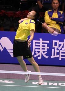 Wendy Chen-v