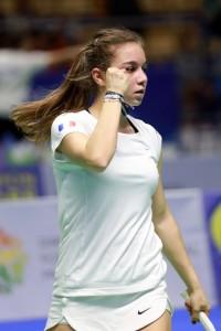 Yaelle Hoyaux