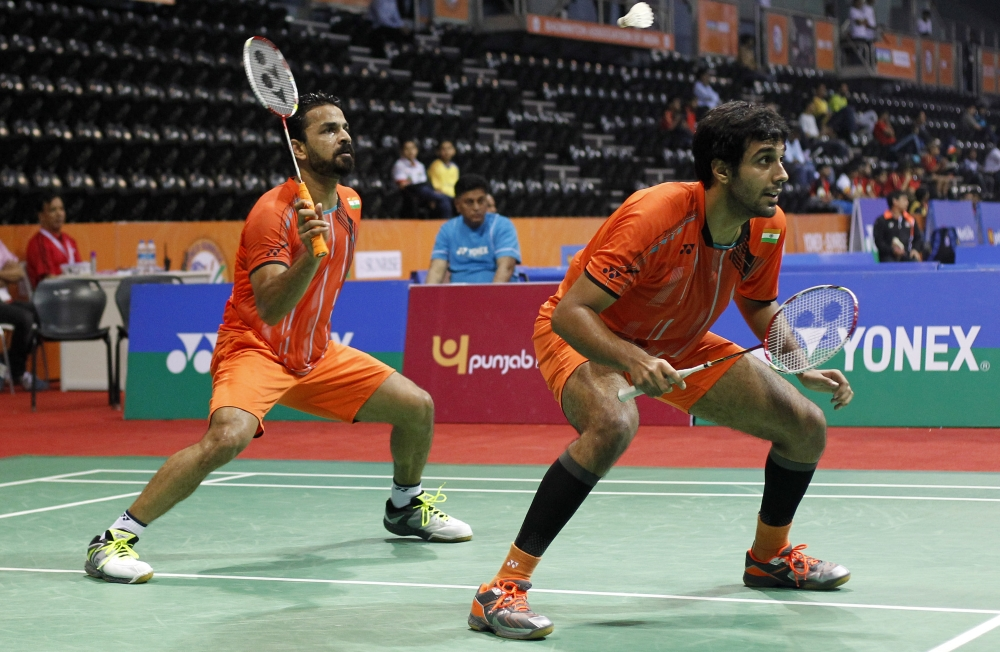 3_Akshay Dewalkar & Pranaav Chopra2