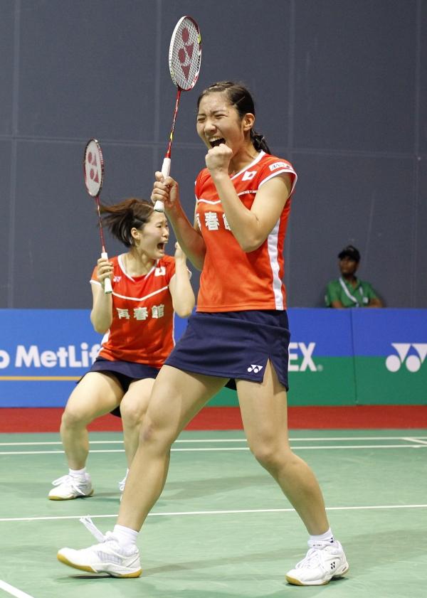 5_Naoko Fukuman & Kurumi Yonao-v