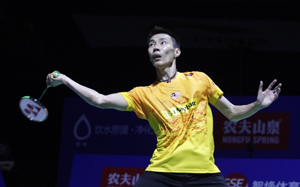 Lee Chong Wei2