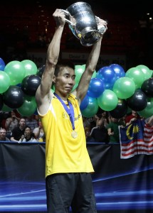 Lee Chong Wei_All England 2014