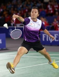 Liang Xiaoyu-v
