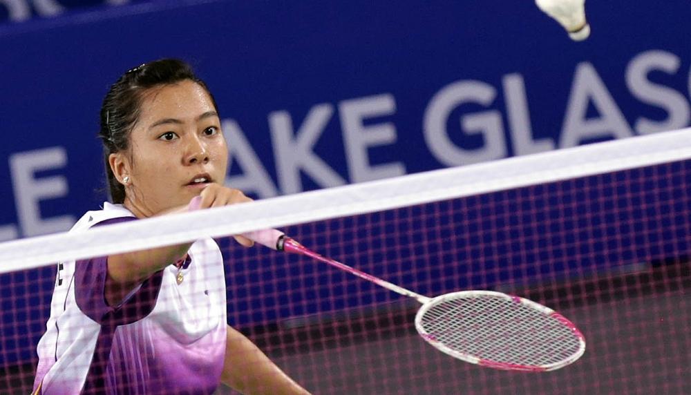 Liang Xiaoyu2