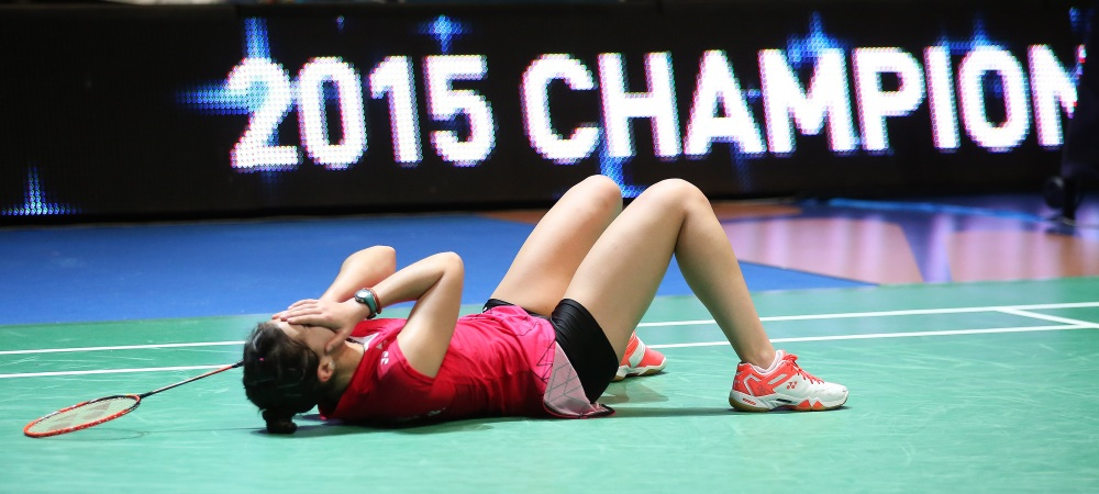 Marin2_All England
