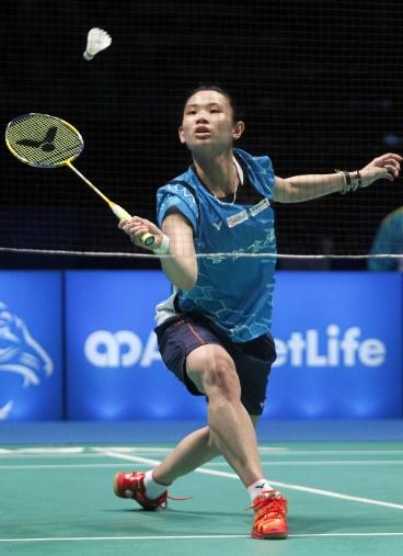 3_Tai Tzu Ying