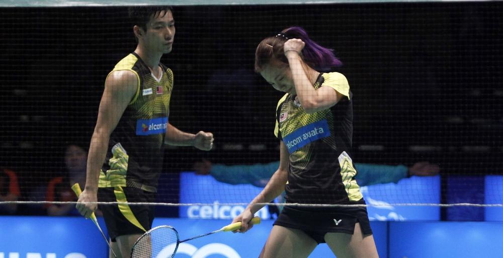 4_Chan Peng Soon & Goh Liu Ying