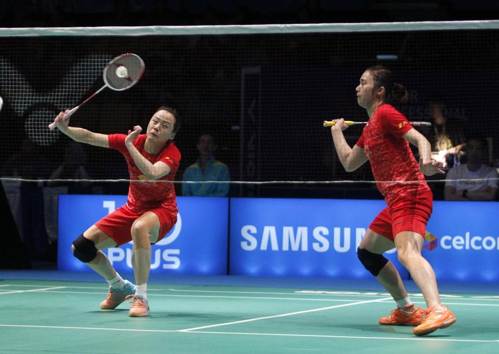 4_Tian Qing & Zhao Yunlei