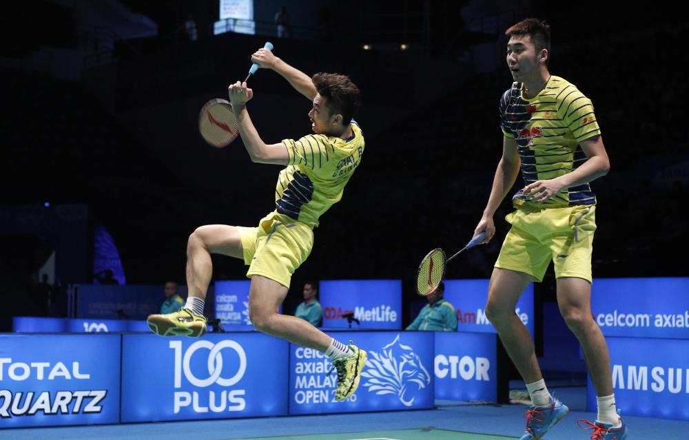 5_Chai Biao & Hong Wei