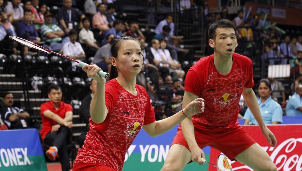 7_Huang Yaqiong & Lu Kai