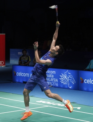 Finals_Lee Chong Wei2