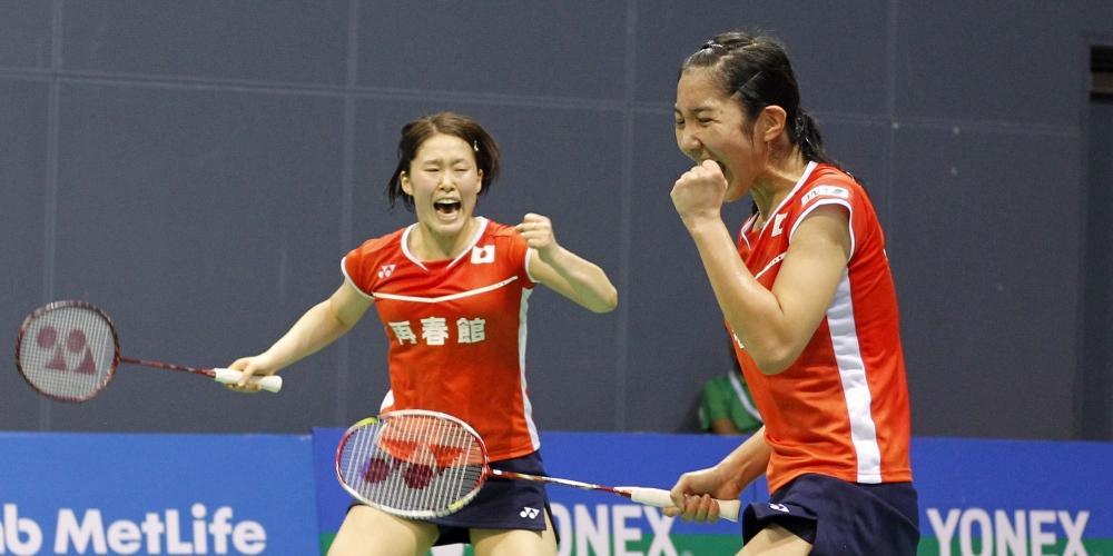 Naoko Fukuman & Kurumi Yonao2